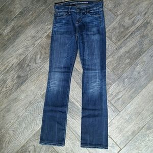 Citizens of Humanity Jeans size 26